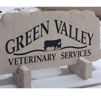 Green Valley Vet Services